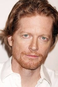 Eric Stoltz streaming movies