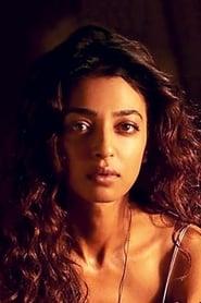 Radhika Apte streaming movies