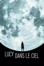 Lucy in the Sky streaming sur zone telechargement