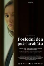 Poslední den patriarchátu
