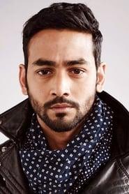Shayan Munshi streaming movies