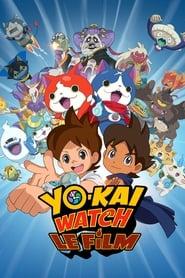 télécharger Yo-Kai Watch, Le Film