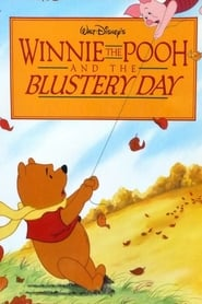Winnie l'ourson dans le vent streaming