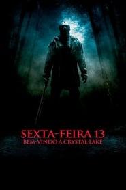 Sexta-Feira 13 (2009) Assistir Online