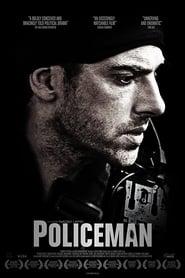 Film Le policier streaming VF complet