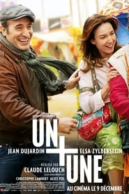 Un + Une streaming sur filmcomplet