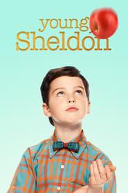 Young Sheldon 2ª Temporada