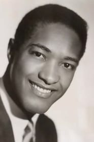 Sam Cooke streaming movies