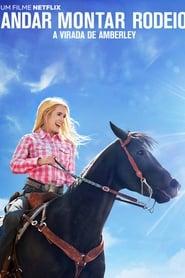 Ver La Vida Es Un Rodeo 2019 Pelicula Completa Online