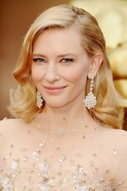 Cate Blanchett streaming movies