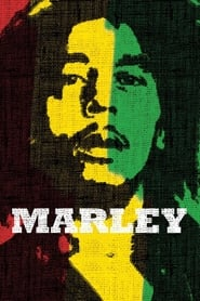 Bob Marley: Marley streaming sur zone telechargement