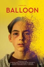 voir film Balloon streaming