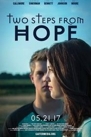 Um Olhar de Esperança