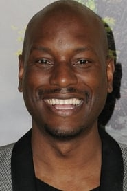 Tyrese Gibson streaming movies