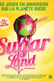 voir film Sugarland streaming