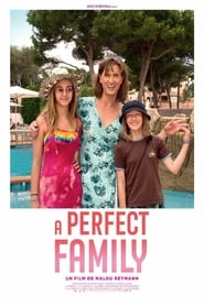 A Perfect Family streaming sur zone telechargement