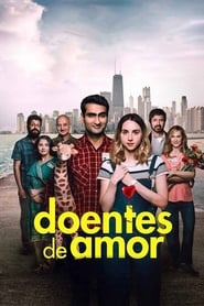 Doentes de Amor (2017) Assistir Online