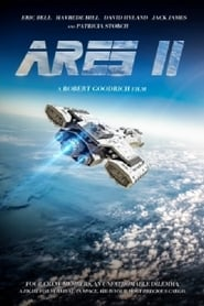 Ares 11 (2016)