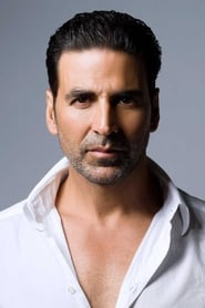 Akshay Kumar streaming movies