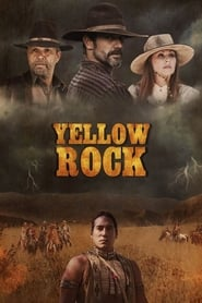 Yellow Rock streaming sur libertyvf