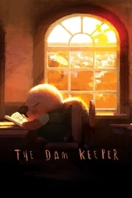 The Dam Keeper streaming sur libertyvf