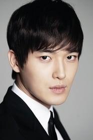 Kwak Hee-Sung streaming movies