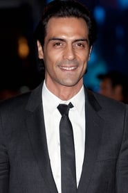 Arjun Rampal streaming movies