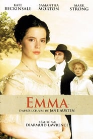 voir film Emma streaming