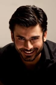 Fawad Khan streaming movies