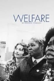 Welfare streaming sur zone telechargement