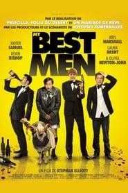 My Best Men streaming sur libertyvf
