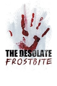 The Desolate: Frostbite