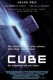 Cube sur annuaire telechargement