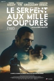 Le Serpent aux mille coupures streaming sur libertyvf