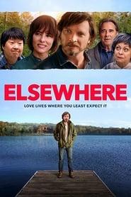 Elsewhere (2020) Assistir Online