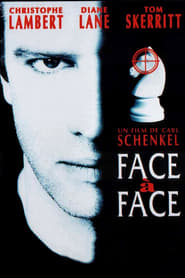 Film Face à Face streaming VF complet