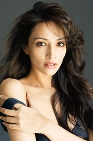 Dipannita Sharma streaming movies