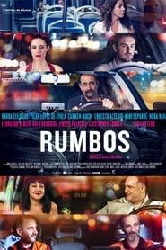 Rumbos (2016)