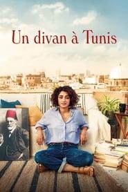 Un divan à Tunis streaming sur zone telechargement