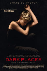Lugares oscuros (2015)