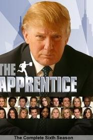 The Celebrity Apprentice Season 6