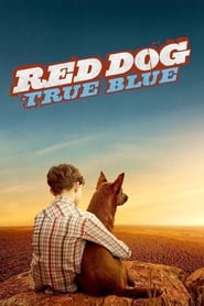Red Dog: True Blue