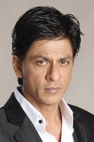 Shah Rukh Khan streaming movies
