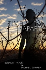 Poster for Time Apart (2020)
