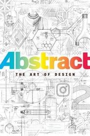 Soyut Düşünce: Tasarım Sanatı