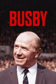 Busby streaming sur zone telechargement