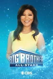 Big Brother Season 22