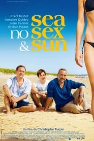 Sea, No Sex and Sun streaming sur zone telechargement