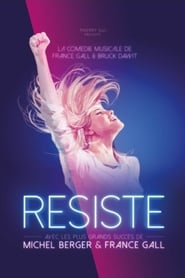 Résiste (comédie musicale)