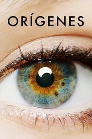 Origenes (2014)
